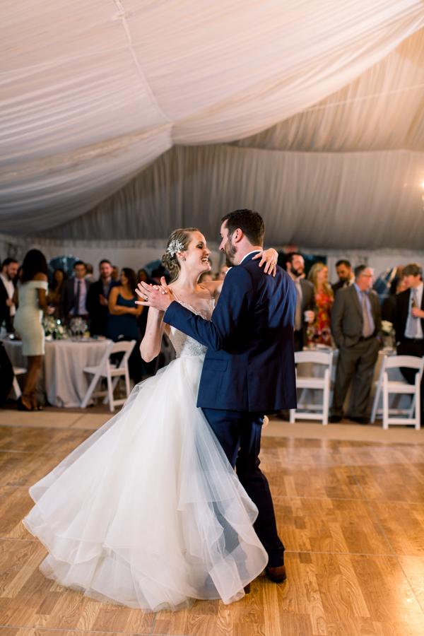 Matt & Ellen Wedding1183
